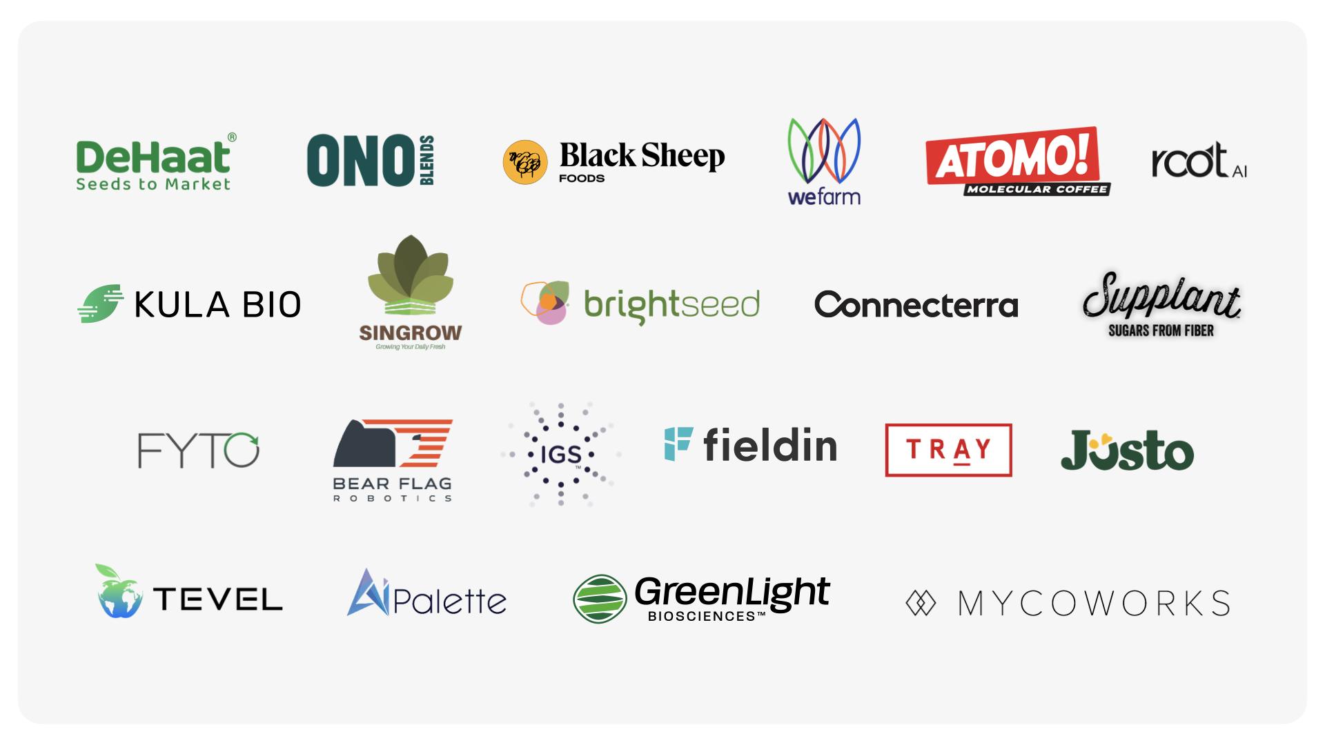Logos funds.003.png