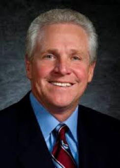 Bill Buckner