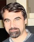 George Rudenko