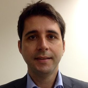 Leonardo Fonseca