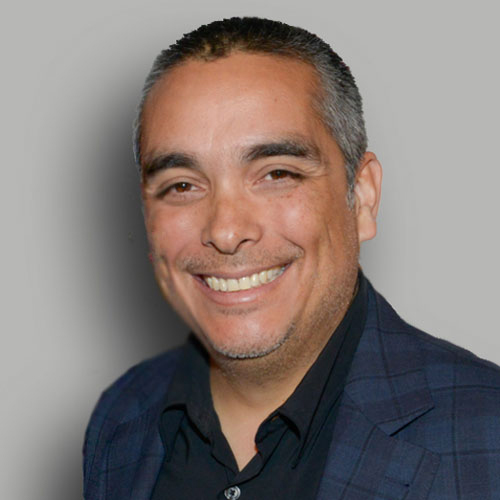Manuel Gonzalez, MBA