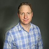 Rob Leclerc, PhD