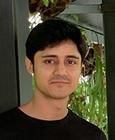 Himanshu Upreti