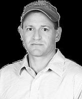 Justin Bruch, MBA