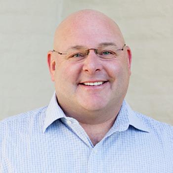 Paul Matteucci, MBA